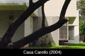Casa Carello