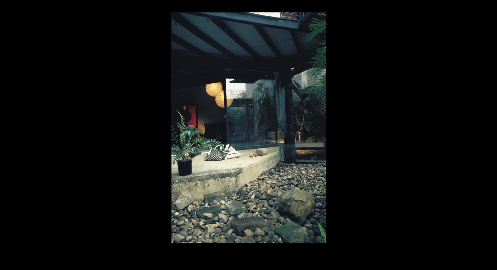 urbanarchitecture-costarica_cortezamarillo-2