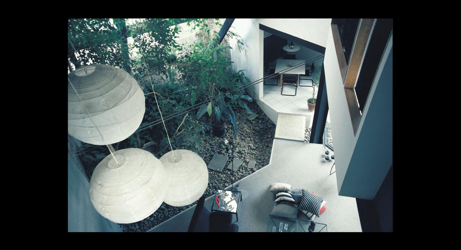 urbanarchitecture-costarica_cortezamarillo5-2