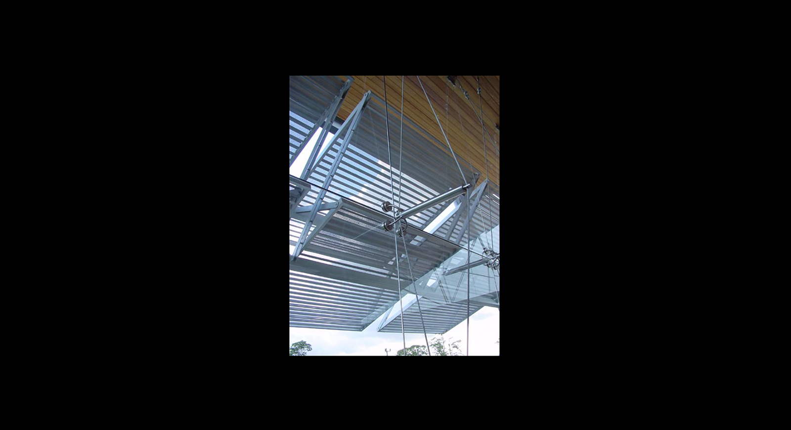 tropical_architecture_costa_rica_elmizu8
