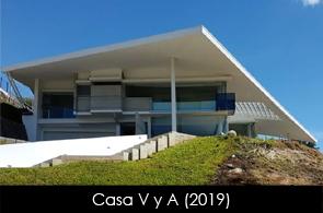 Casa V & A