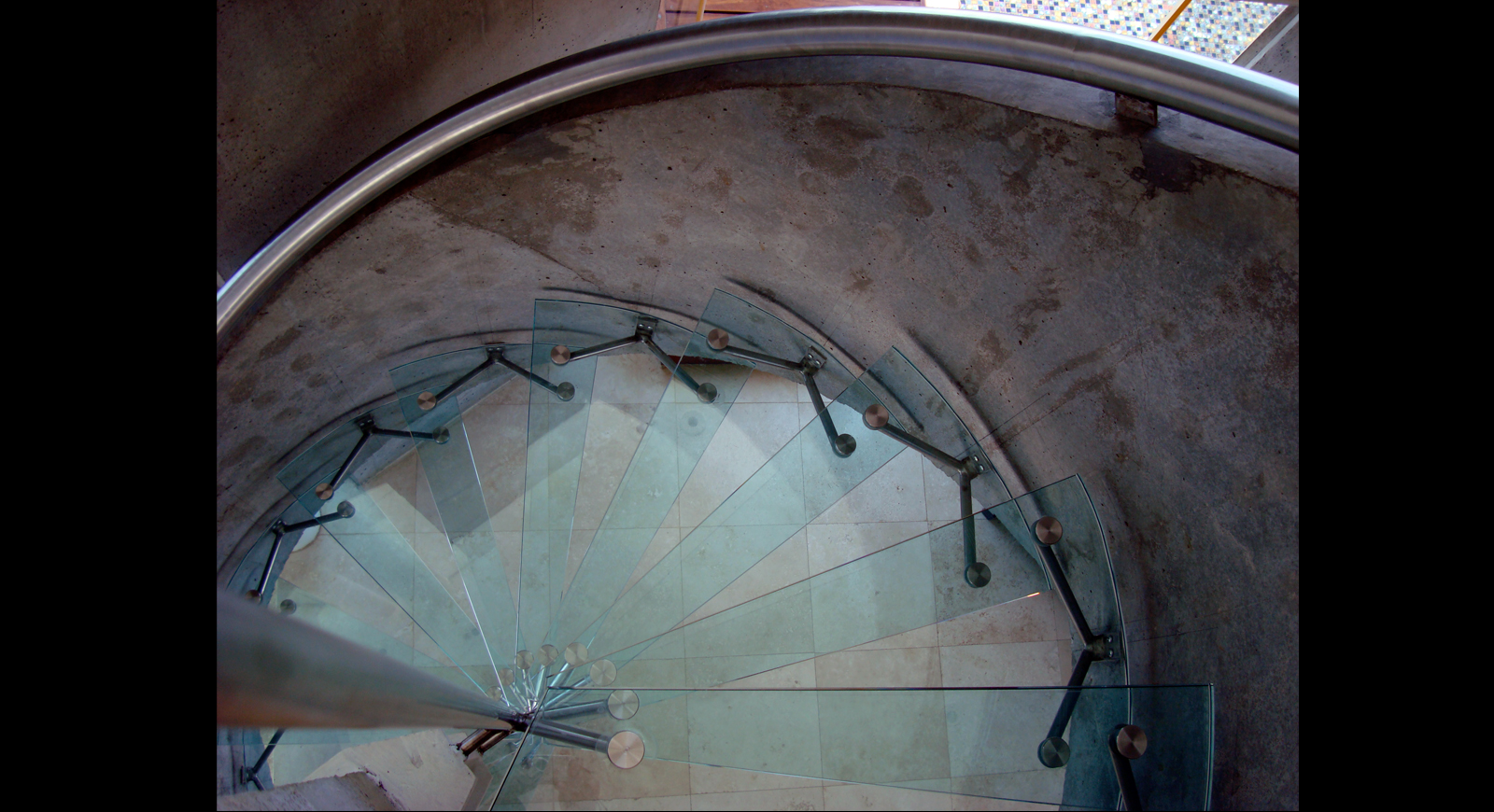 stairs (58)