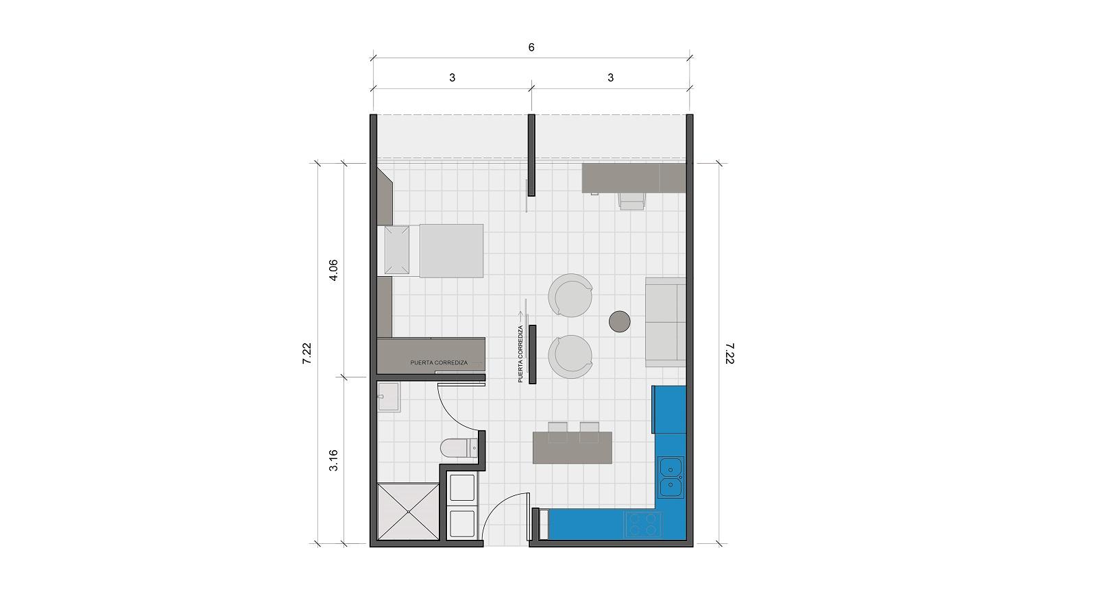 apartamento-BN-3