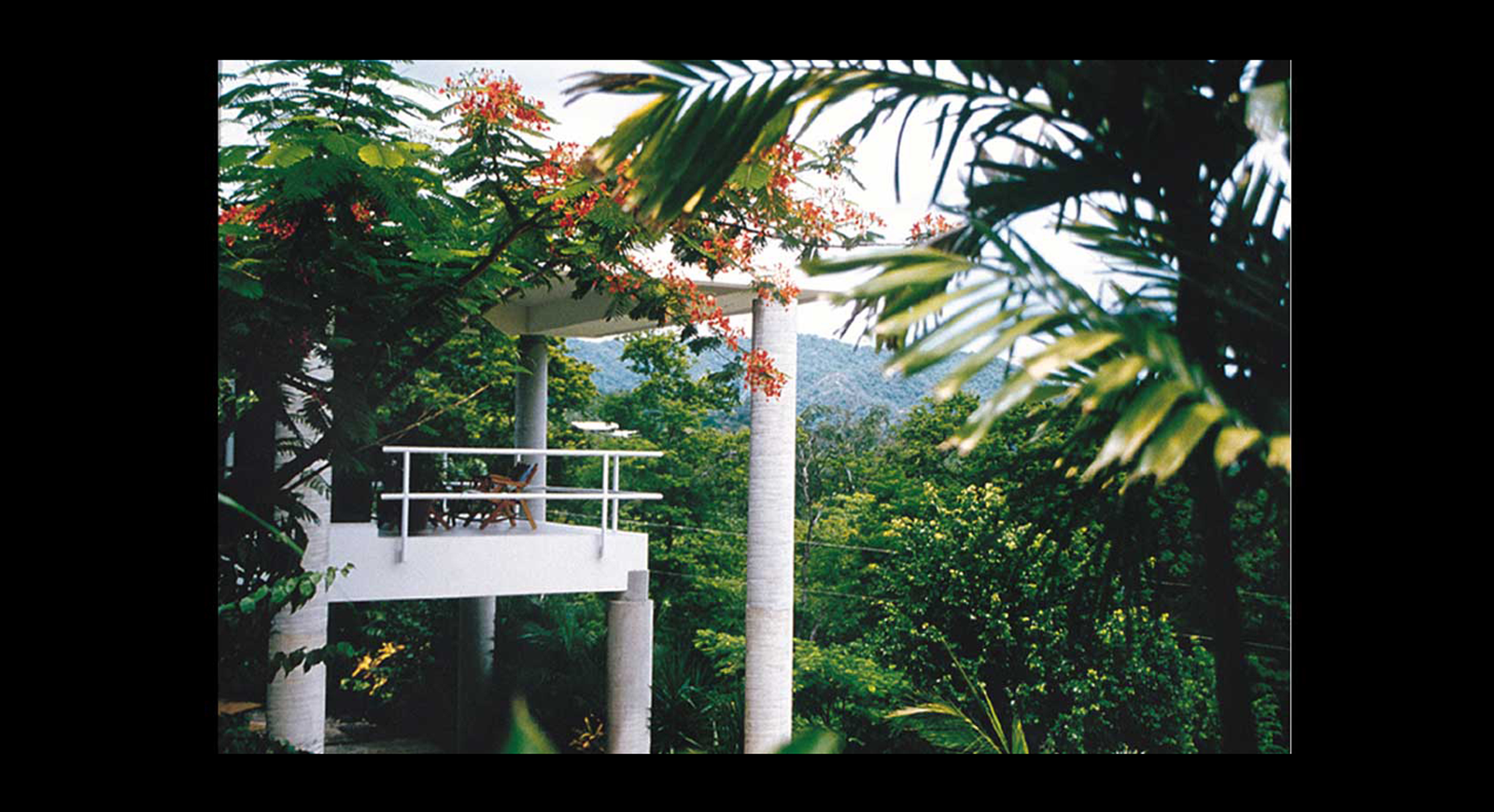 Terry_tropical_architecture_costa_rica1-1