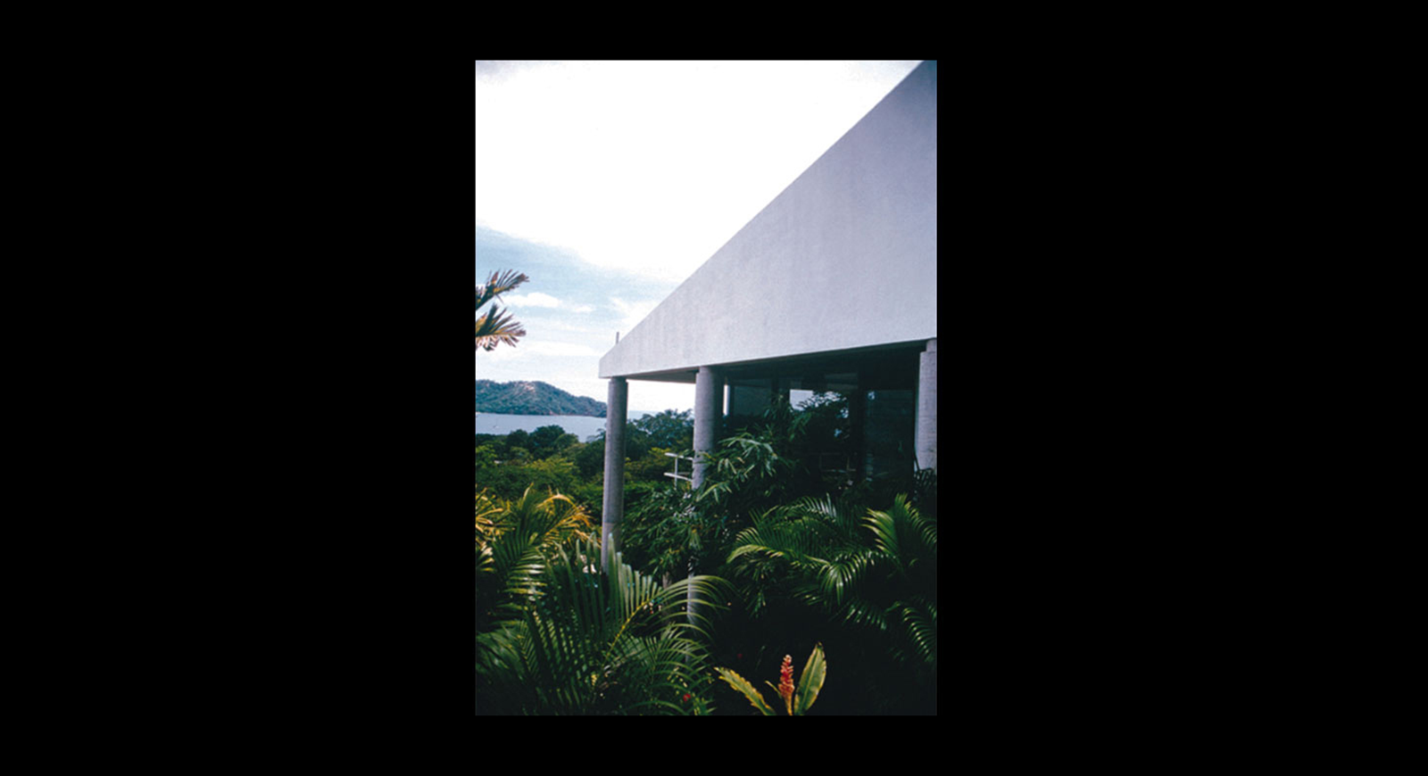 Terry_tropical_architecture_costa_rica5-1