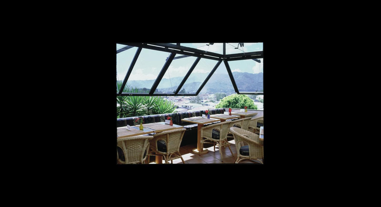 tropical_architecture_costa_rica_CentroCreativo3-1