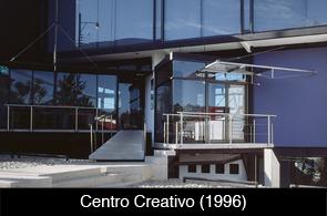 Centro Creativo