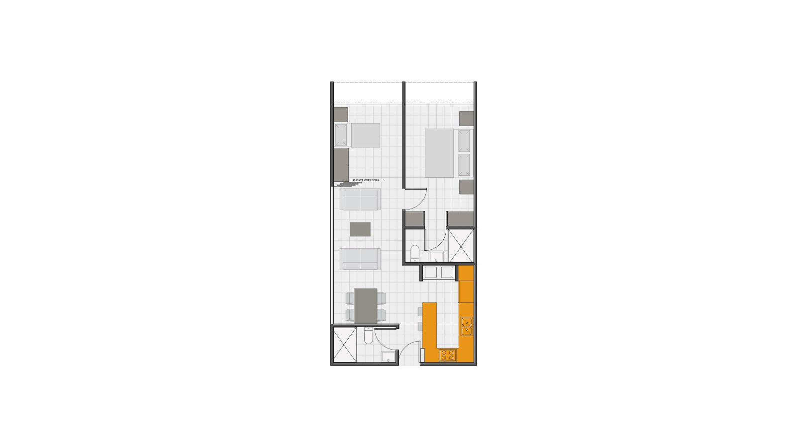 apartamento-bn-1