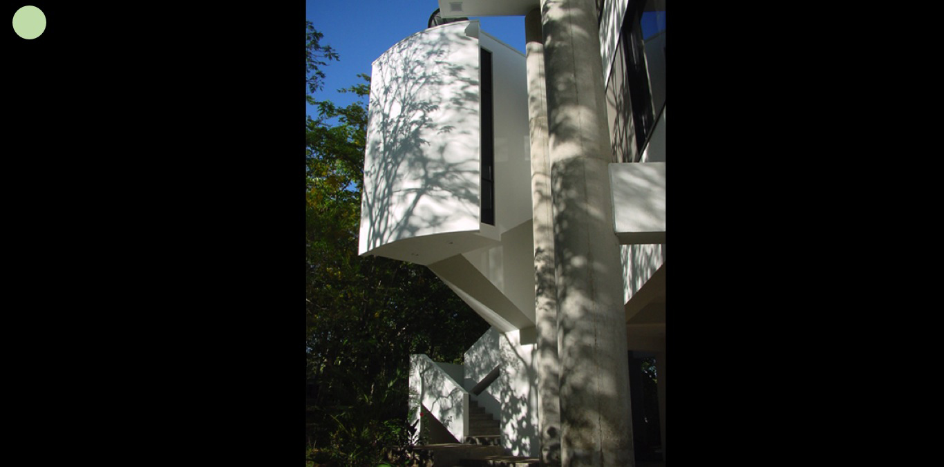 obra arquitectonica