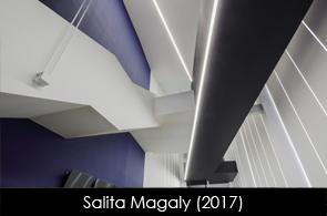 Salita Magaly