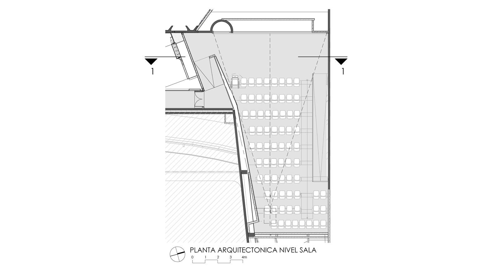 02 MAGALY PLANTA SALA