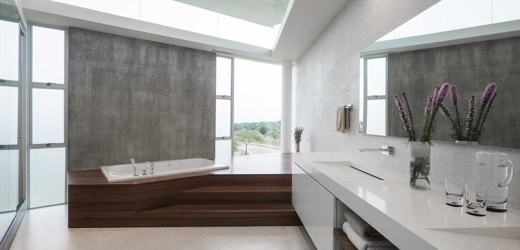 bathrooms (26)