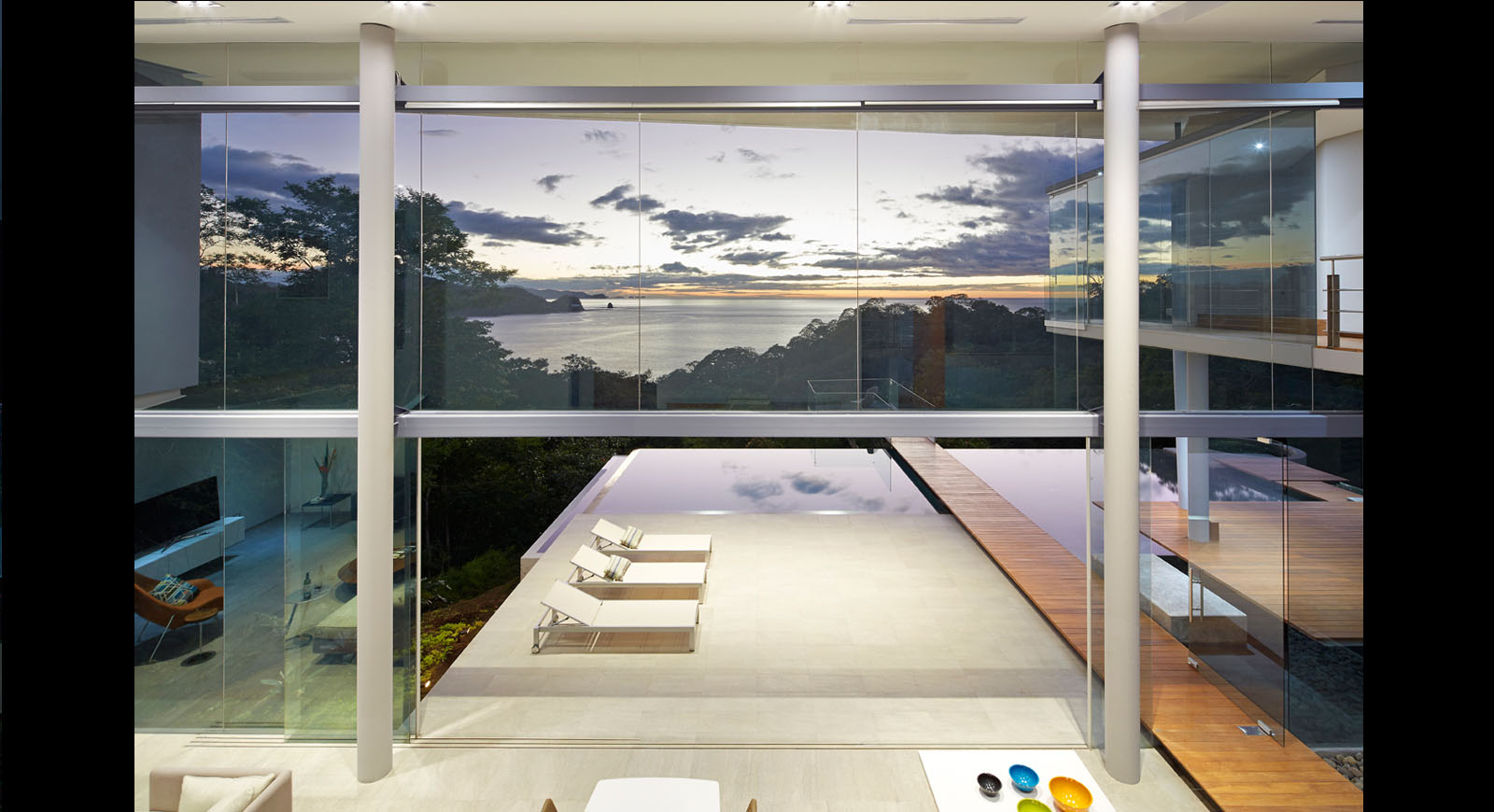 interior exterior (15)
