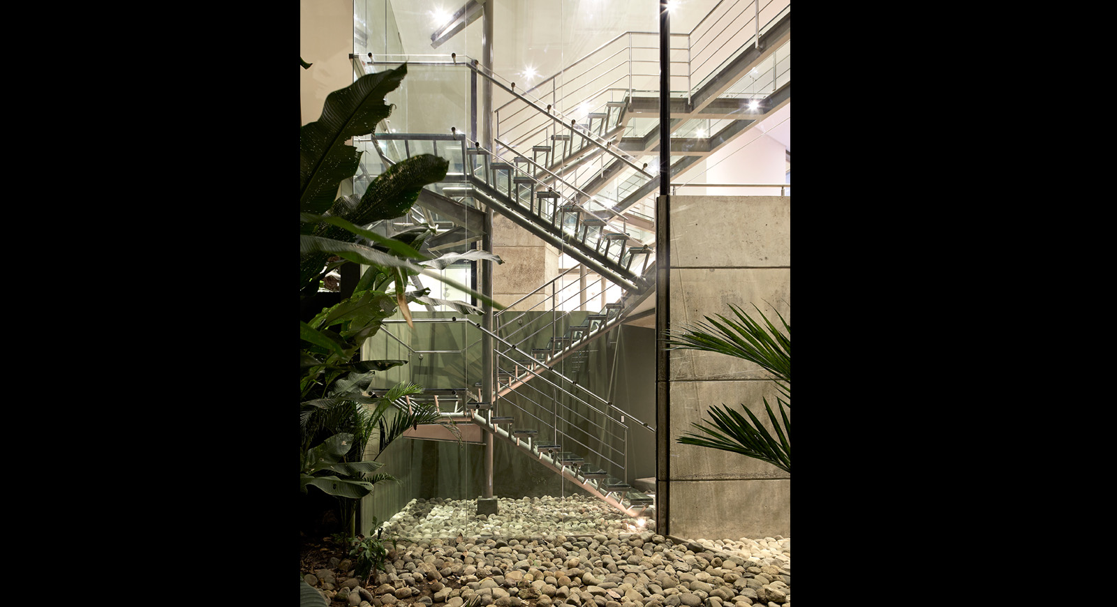 stairs (14)
