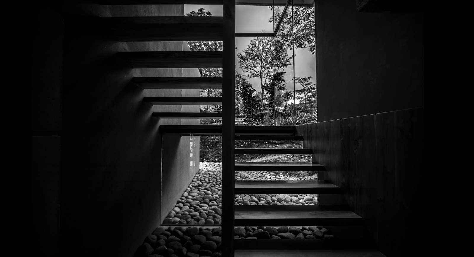 stairs (15)