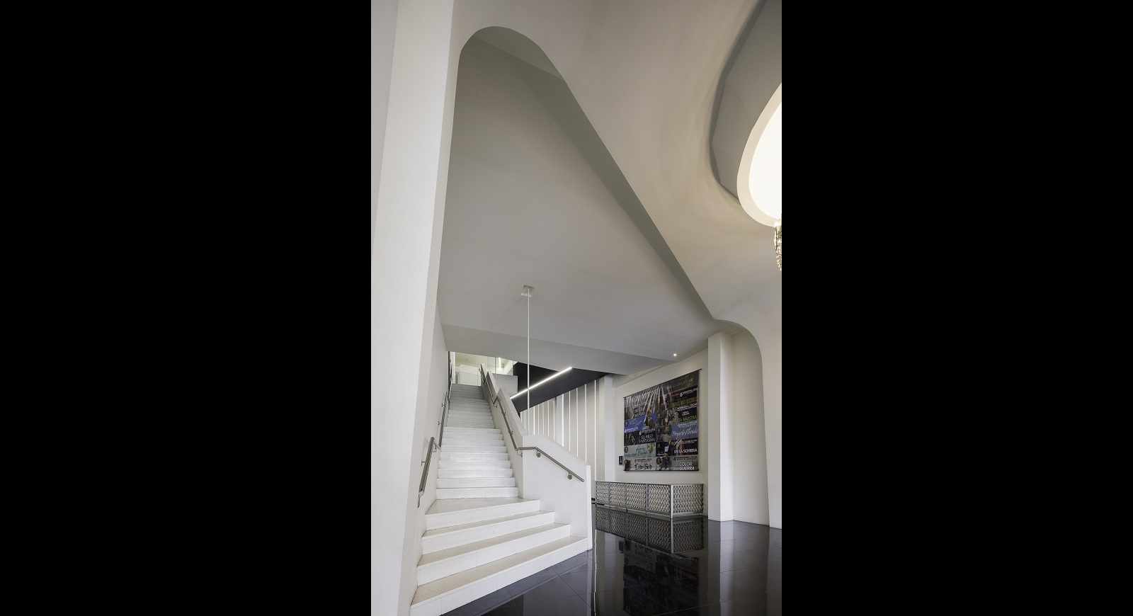 stairs (19)
