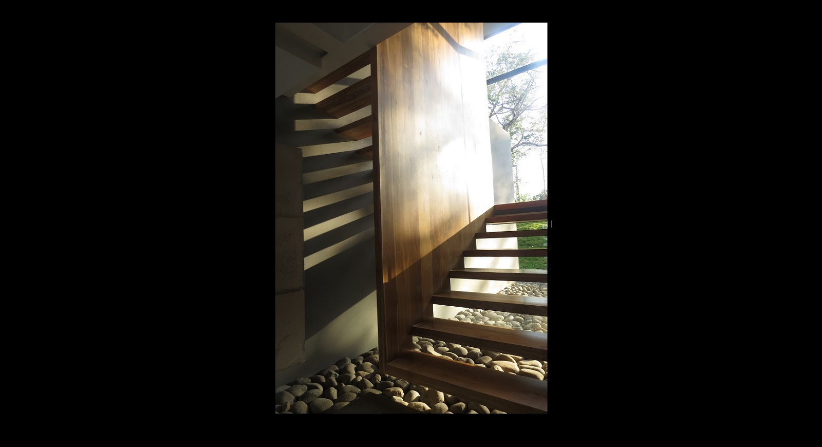 stairs (21)
