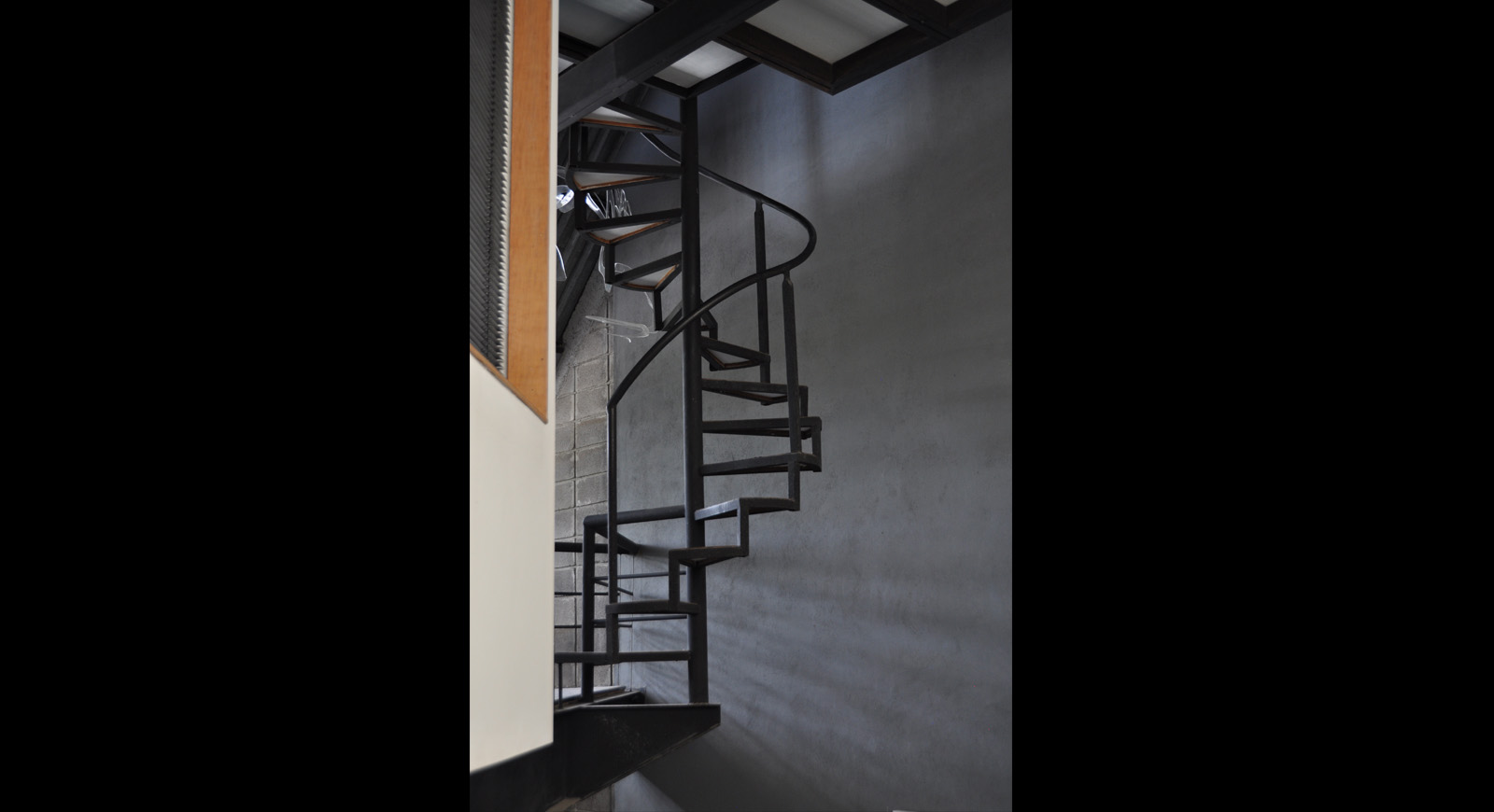 stairs (23)