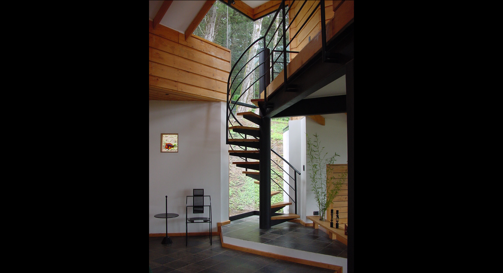 stairs (24)