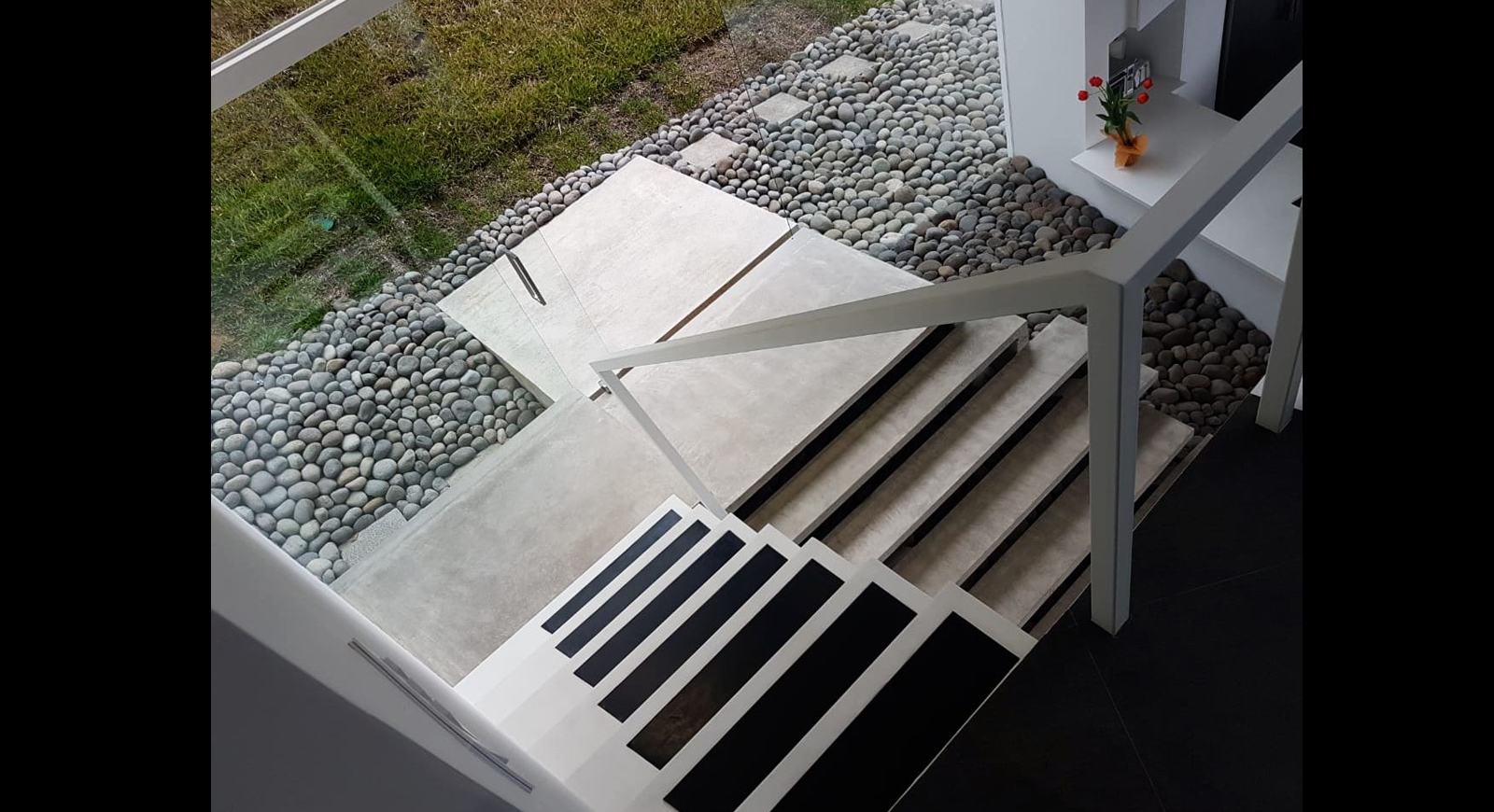 stairs (27)
