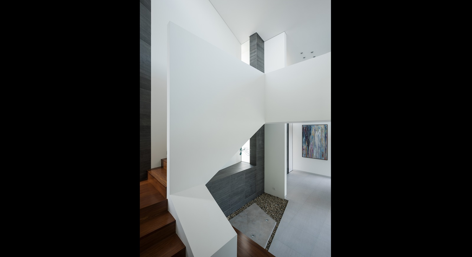 stairs (40)