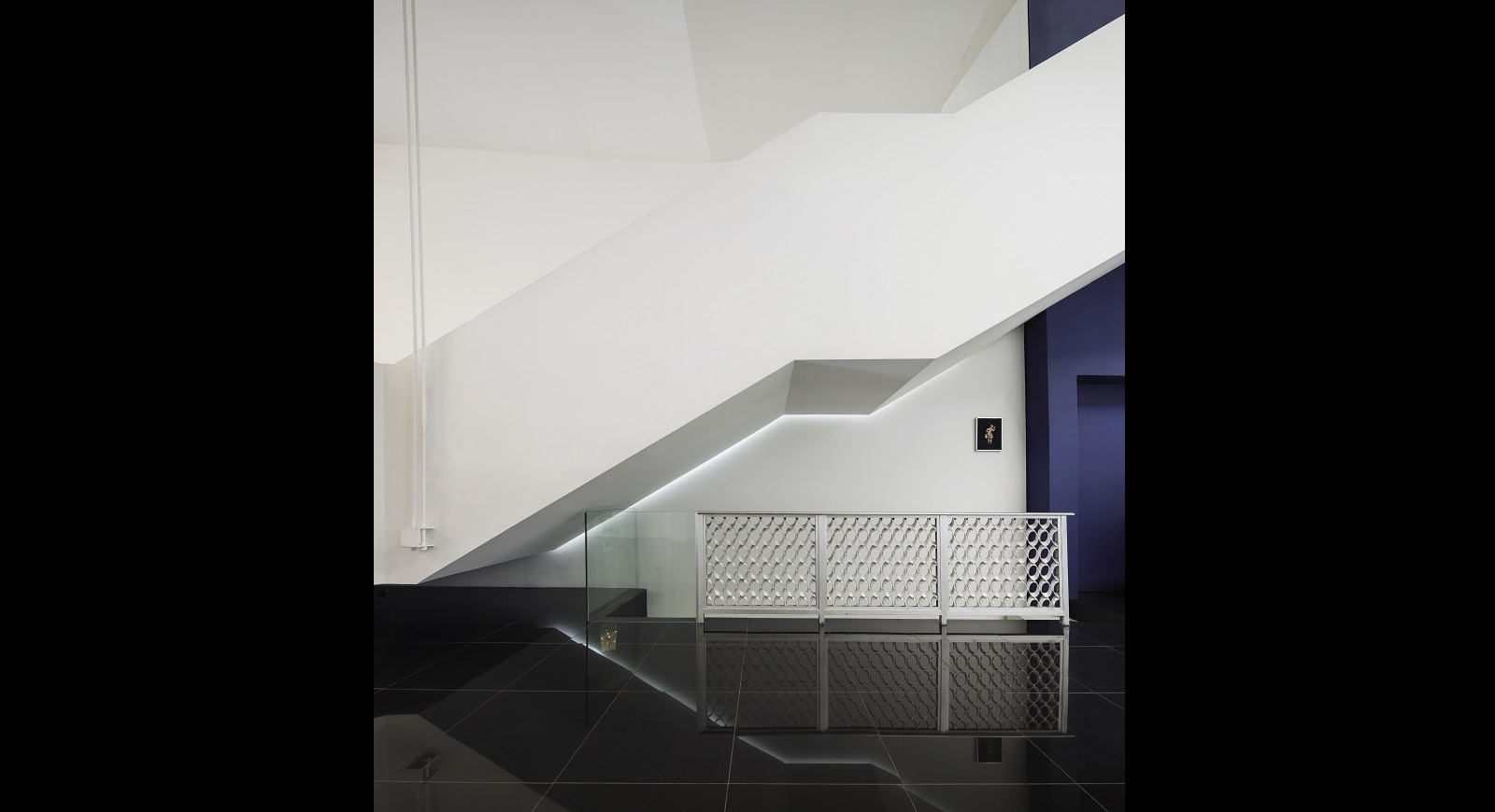 stairs (42)