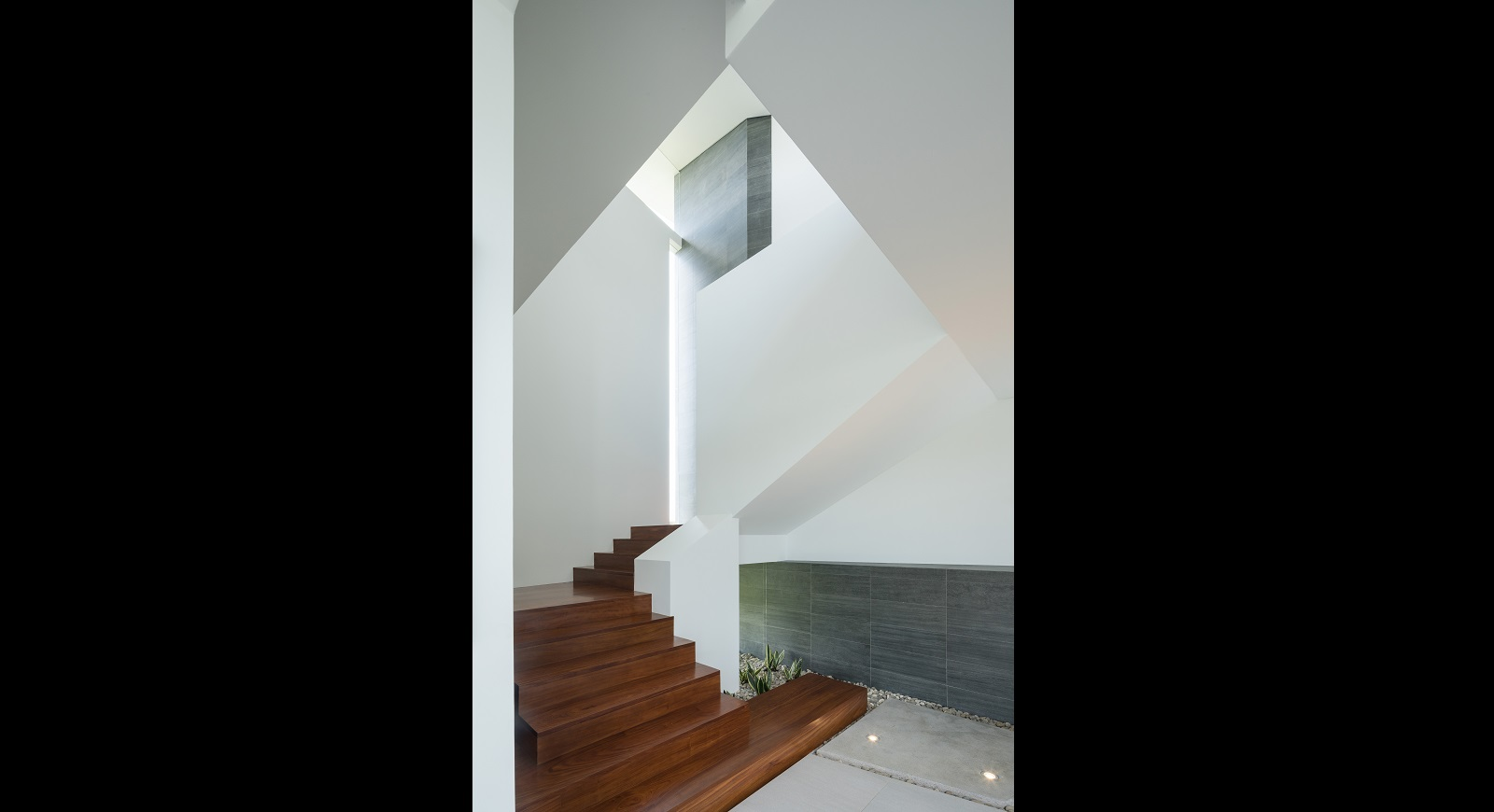 stairs (9)