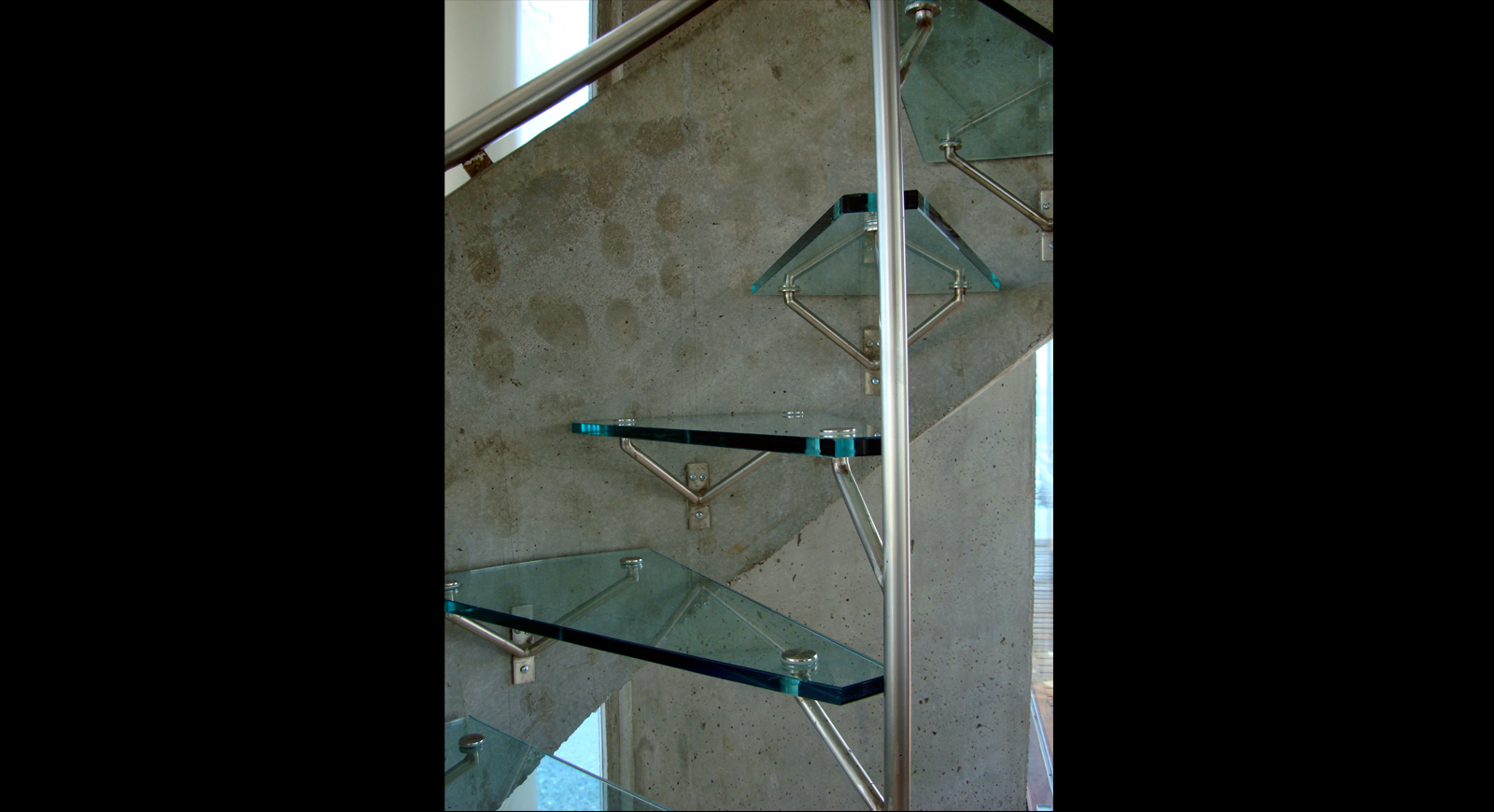 stairs (57)