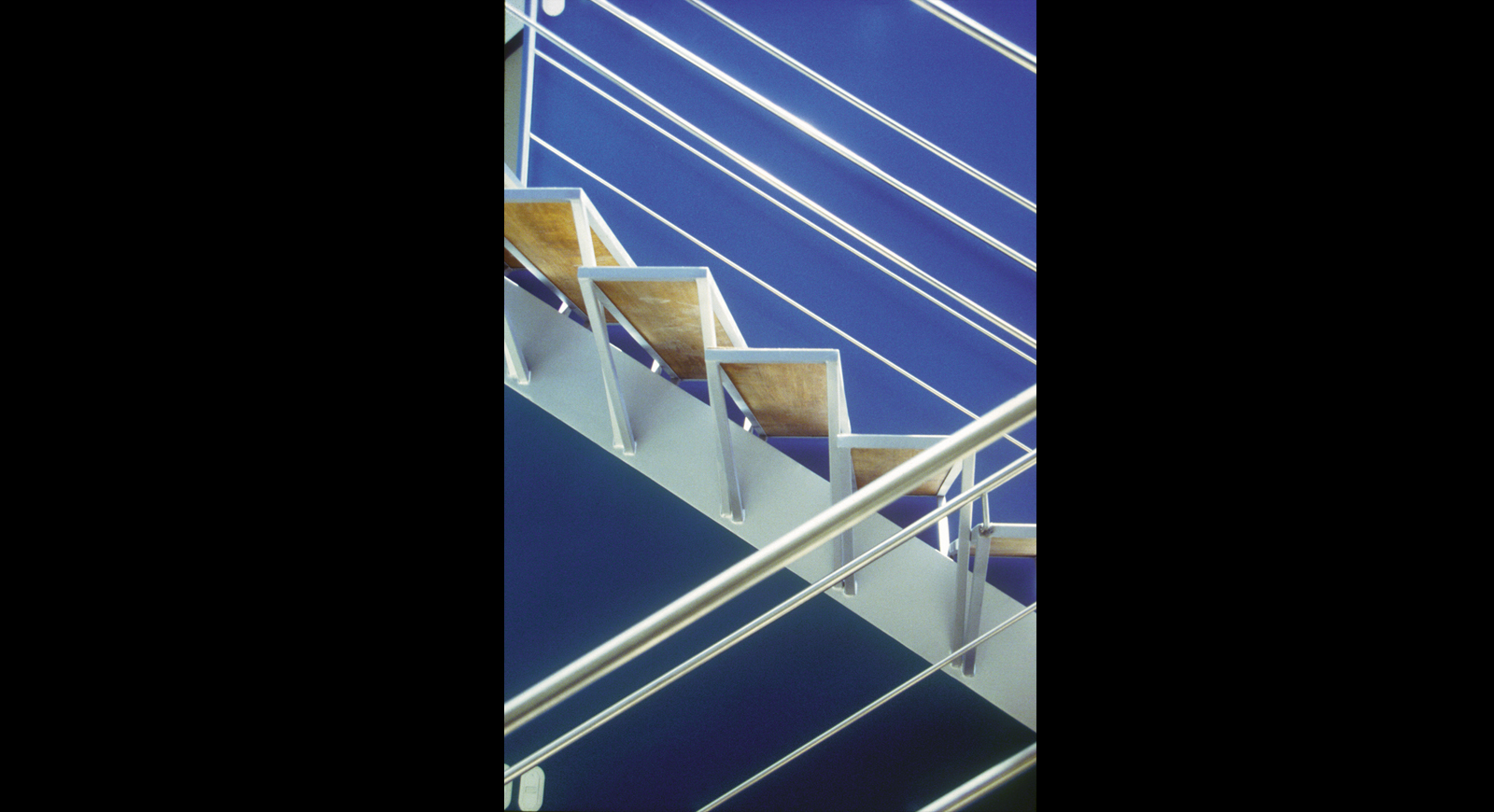 stairs (61)