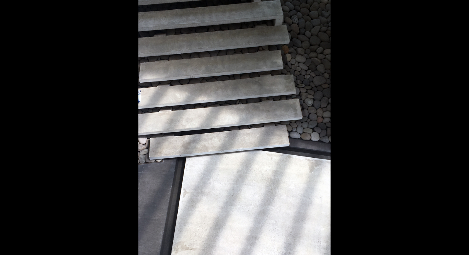 stairs (66)