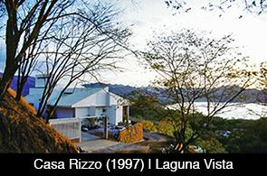 Casa Rizzo