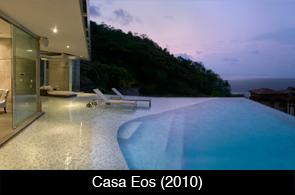 Casa Eos